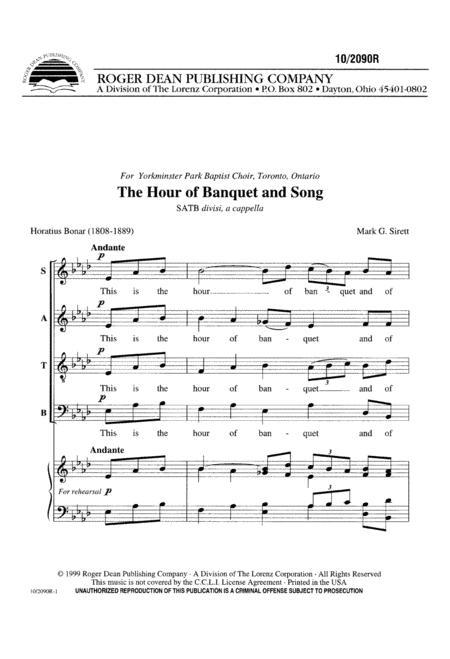 tee shirt birdy sheet music pdf