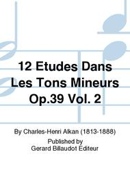 Charles-Valentin Alkan