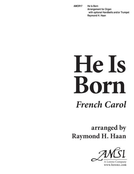 born wicked pdf download free