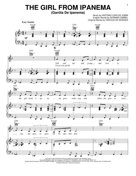 Download Digital Sheet Music Of Amy Winehouse For Piano Vocal And