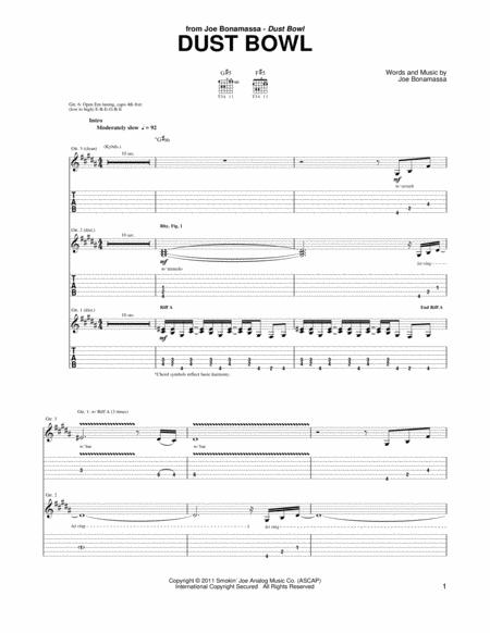 Bill Doggett Sheet Music To Download And Print World Center Of