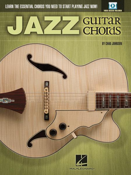 Full-Color Photos /& Diagrams for Over 1 600 Cho 000695825 Guitar Chords Deluxe