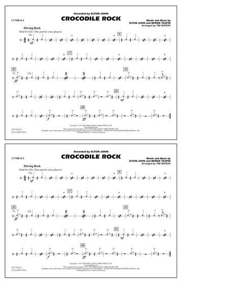 Partitions De Elton John Livres Recueils Tablatures