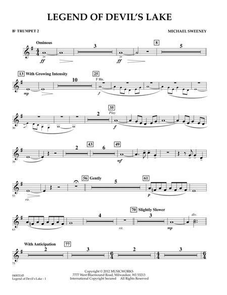 sweeney todd score sheet music pdf