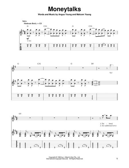 DC Talk sheet music to download and print - World center of digital ...