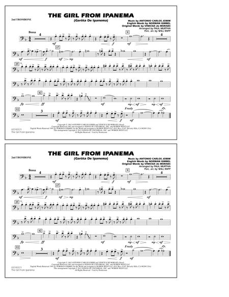 Norman Gimbel Sheet Music To Download And Print World Center Of