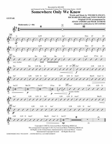 Tom Rush Sheet Music To Download And Print World Center Of Digital