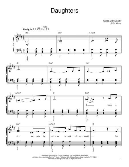 rock and the pop narcortics pdf