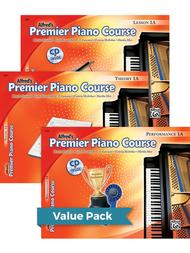 Premier_Piano_Course_Lesson_Theory_&_Performance_1A_2012_Value_Pack