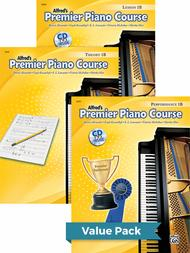 Premier_Piano_Course_Lesson_Theory_&_Performance_1B_2012_Value_Pack