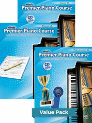 Premier_Piano_Course_Lesson_Theory_&_Performance_2A_2012_Value_Pack