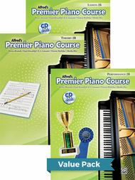 Premier_Piano_Course_Lesson_Theory_&_Performance_2B_2012_Value_Pack