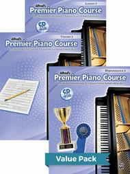 Premier_Piano_Course_Lesson_Theory_&_Performance_3_2012_Value_Pack