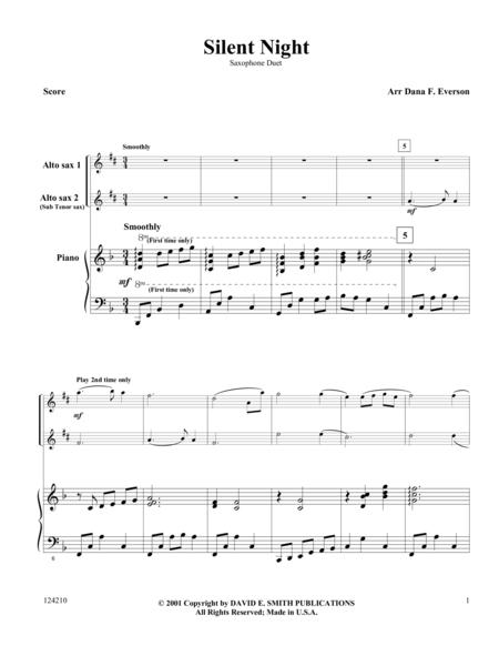 greek wedding sheet music pdf