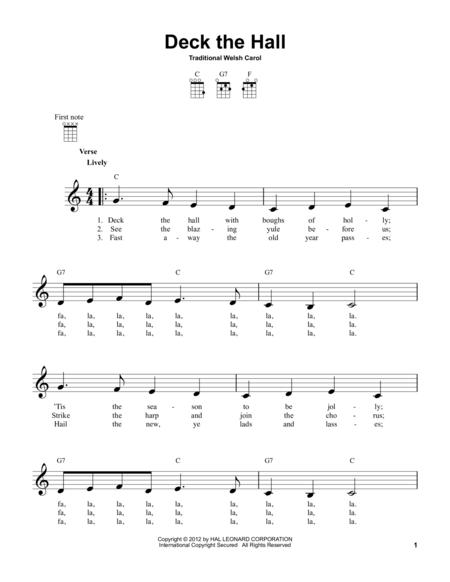 center charlie hall chords pdf