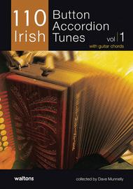 Sheet Music 110 Irish Button Accordion Tunes Song Lyrics Guitar Tabs Piano Music Notes Songbook