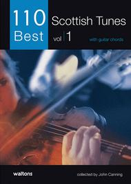 Sheet Music 110 Best Scottish Tunes Song Lyrics Guitar Tabs Piano Music Notes Songbook