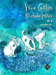 Yves Carlin