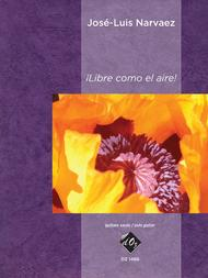 Jose-Luis Narvaez