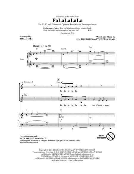 The Essential Jim Brickman, Vol 1: Piano Solos book pdf