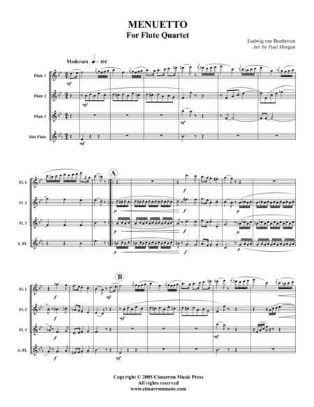 moondance van morrison piano sheet music pdf