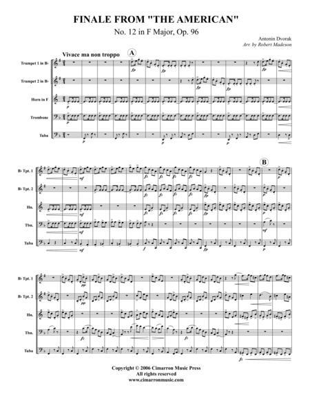 robert anton wilson pdf download