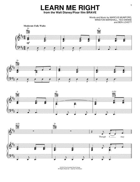 Birdy Sheet Music To Download And Print World Center Of Digital