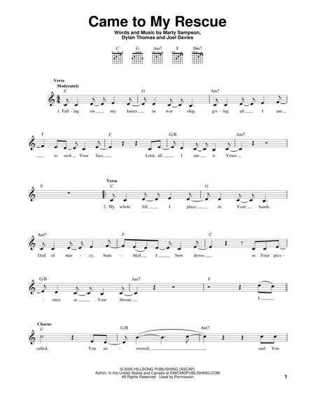 Dylan Thomas sheet music to download and print - World center of ...