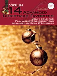 Bernard De La Monnoye  Sheet Music 14 Advanced Christmas Favorites Song Lyrics Guitar Tabs Piano Music Notes Songbook
