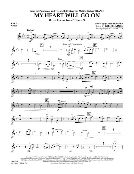 Harmonica harmonica chords my heart will go on : Celine Dion sheet music books scores (buy online).