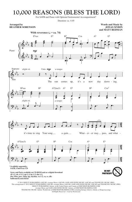Download Digital Sheet Music of BALALAIKA for