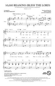 Matt Redman