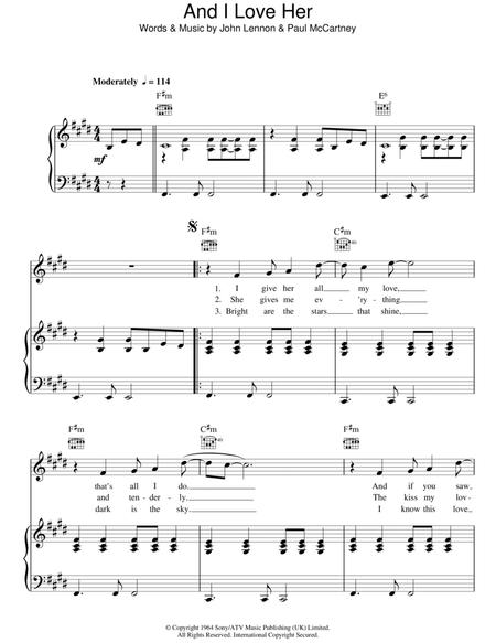 Diana Krall sheet music to download and print - World center of