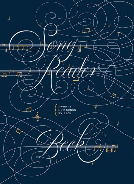 Beck : Song Reader