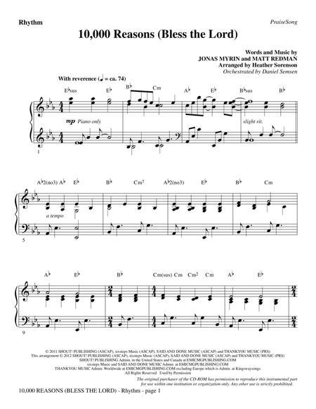 Buy Matt Redman Sheet Music Redman Matt Music Scores