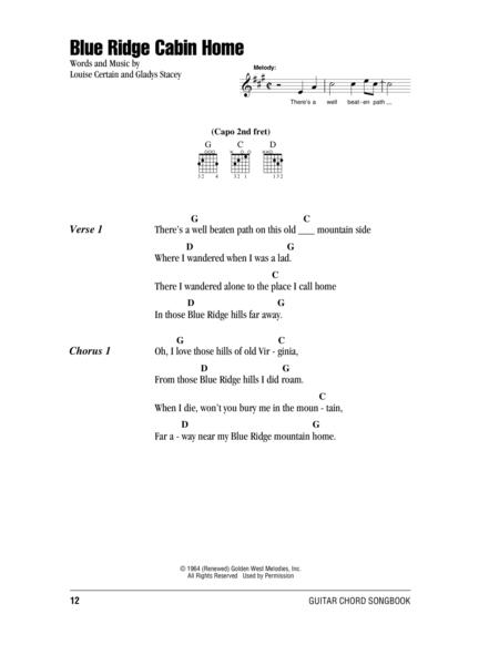Buy 5 Blue Sheet music books and downloads