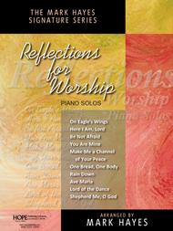 Reflections_for_Worship