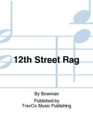 Bowman