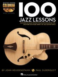 John Heussenstamm