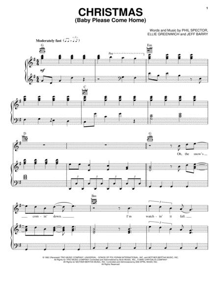 Download Lady Antebellum Digital Sheet Music And Tabs