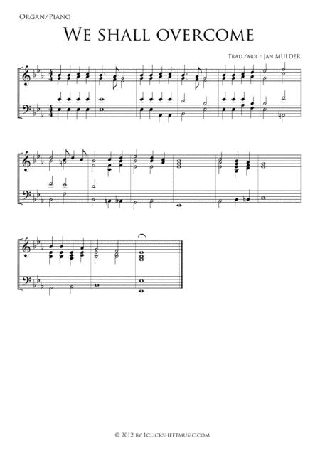 gone jim chappell sheet music pdf