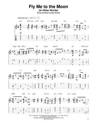 Jake Reichbart sheet music to download and print - World center of