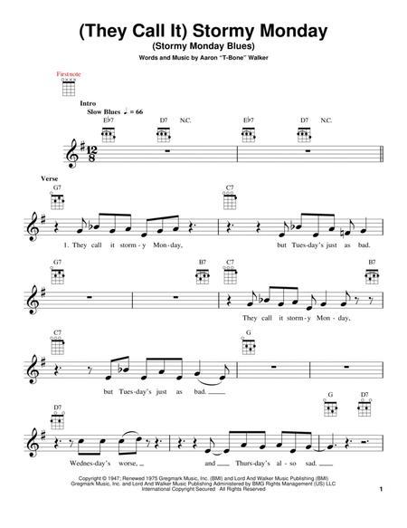 Buy T Bone Walker Tablature Books Sheet Music Scores