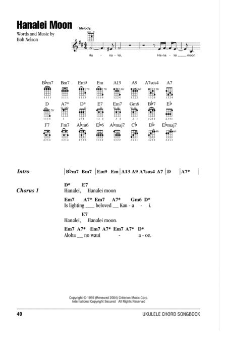 Bob Nelson Sheet Music To Download And Print World Center Of