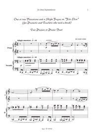 "Richard Simm  Sheet Music ""Für Elise"" Variations Song Lyrics Guitar Tabs Piano Music Notes Songbook"