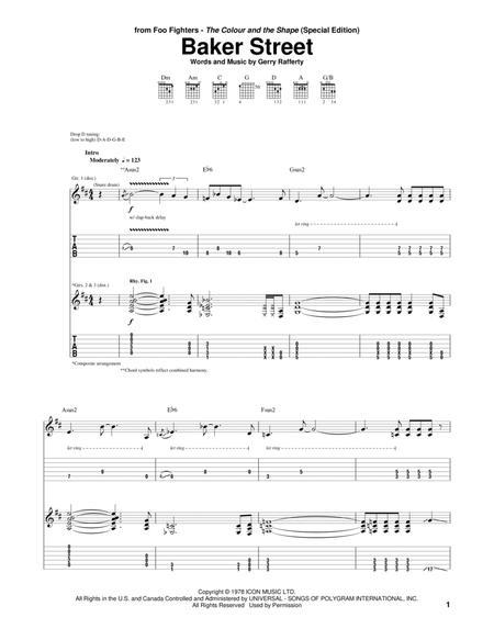 Drum drum tabs everlong : Foo Fighters sheet music books scores (buy online).