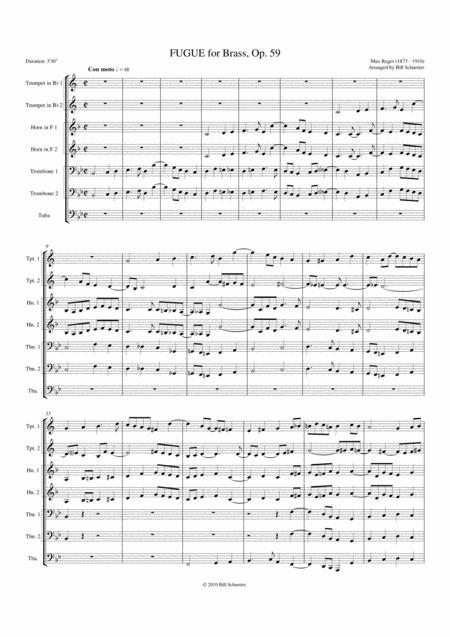 the departure max richter sheet music pdf