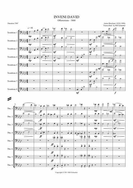 create in me a clean heart piano pdf