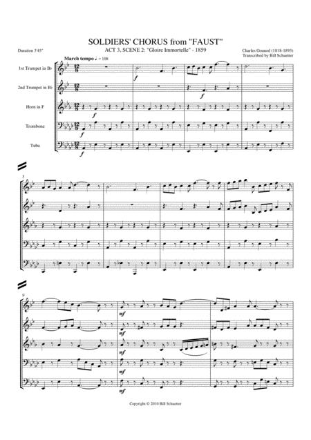 Feist Sheet Music To Download And Print World Center Of Digital