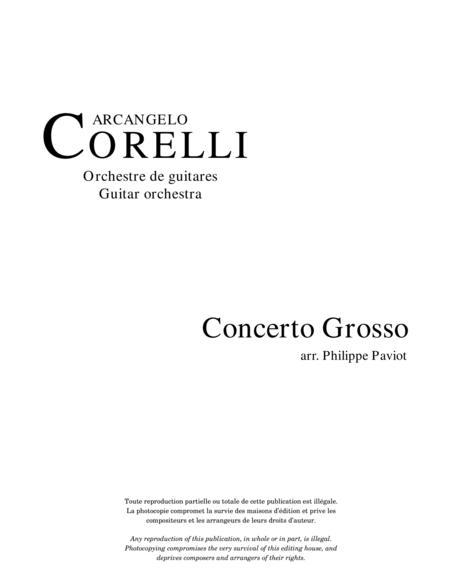 Buy D\'angelo Sheet music - D\'angelo music scores